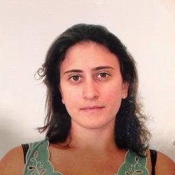 Ester Marie Barbuto