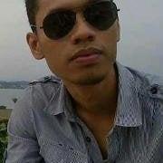 Rizal Nasrul