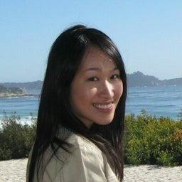 Jenny Hwang