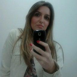Natalia Silvestre