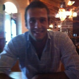 Matteo Gallesi