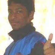 Ashwin Lakra
