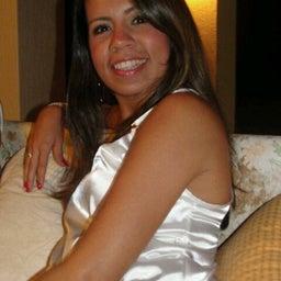 Juliana Fialho
