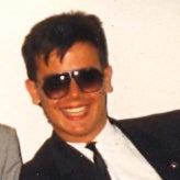 Rafa Rivera