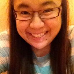 Cybil Wong