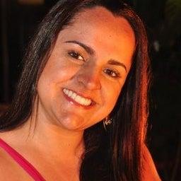 Beatriz C. Ferreira