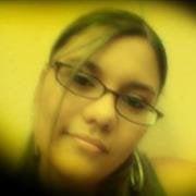 Katherine Oviedo