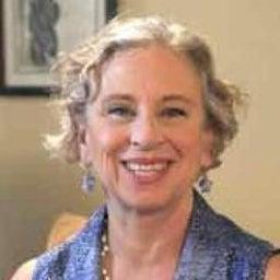 Valerie Garrett