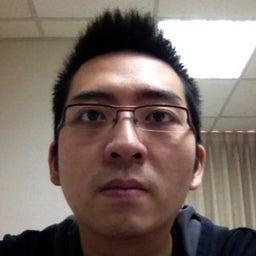 Pierre Lin
