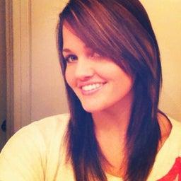 Kaylee Geralds
