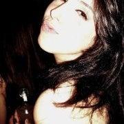 Camila Rogich