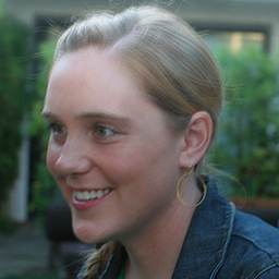 Carrie Whitaker