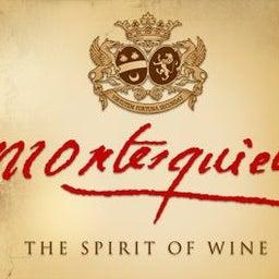 Montesquieu Winery