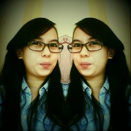 Fitra Annisa