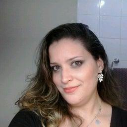 Flávia Onofre