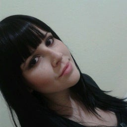 Karina Fantista