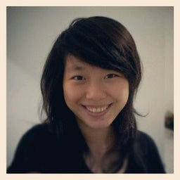 Rina Tjoeng