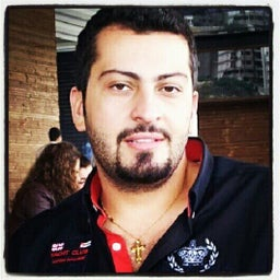 Joseph Atallah