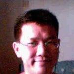 Jiun Shyong Hor