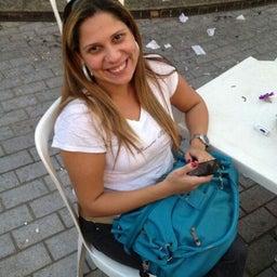 Mariana Marques