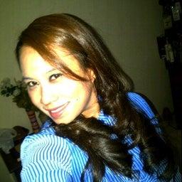 Mimi Sophia