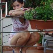 Madalina Manea