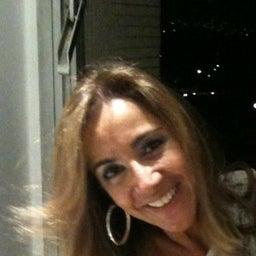 M. Cristina G.