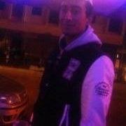 Chiheb Abdelli