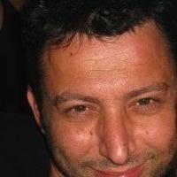 Boris Levit