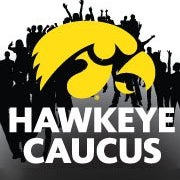 Hawkeye Caucus