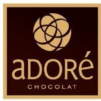 Adore Chocolat