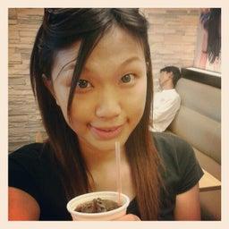 JoEy Tan