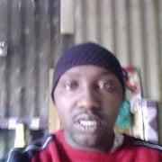 Simon Njenga