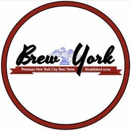 Brew York
