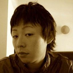 Issay Uchikoshi
