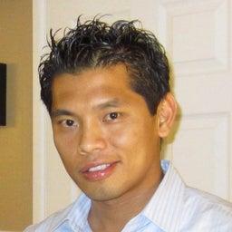 Scott Lu