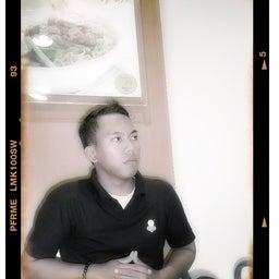 Ari Satriawan