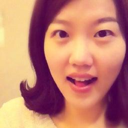 Sun-ah Shim