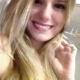 Gabriela Baldasso Rolón