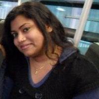Sithara Sethumadhavan