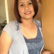 Ednalyn Atienza