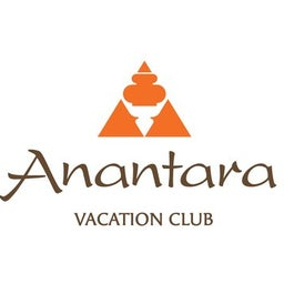 Anantara Vacation Club