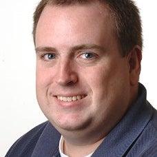 Michael Buckelew
