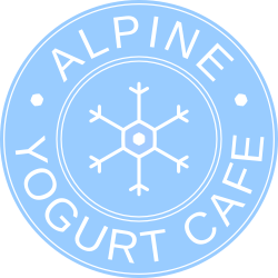 Alpine Yogurt Cafe