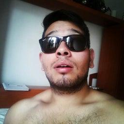 Pechan Vargas