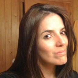 Stephanie McClintock