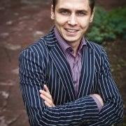 Vitaly Voronovich