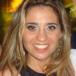 Thais Garcia
