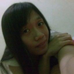 Evone Leong