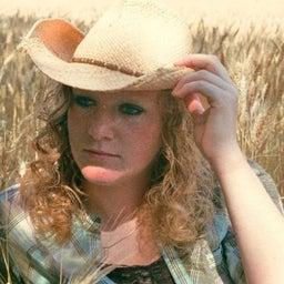 Megan Feldkamp